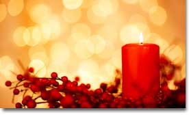 christmas_candlelight